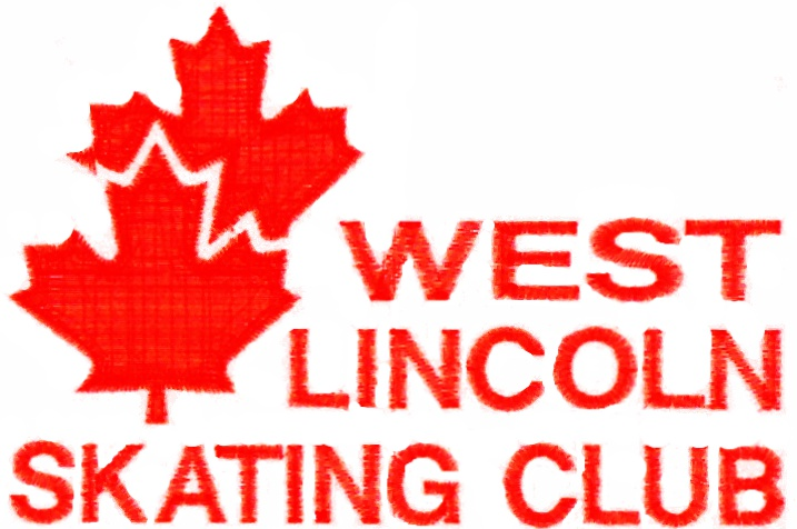 West Lincoln Skating Club